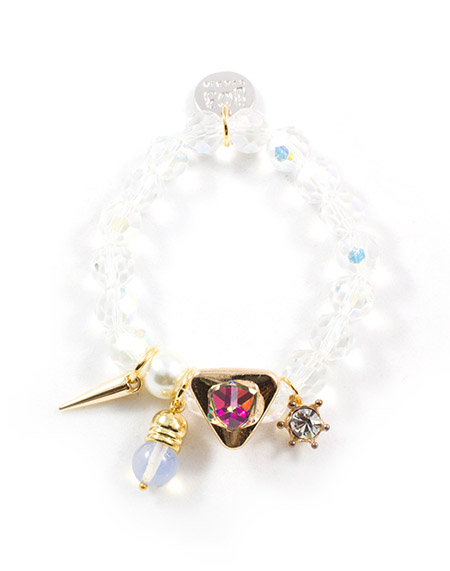 ARM CANDY_triangle